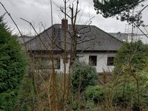 150 sqm, 5 BR house - 13 mi to Clay in Wiesbaden, GE