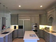 PAINTING FOR LESS in Conroe, Texas
