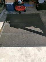 Undercover Flex Hard Folding Truck Bed Tonneau Cover in Cherry Point, North Carolina