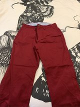 brooks brothers pants in Cherry Point, North Carolina