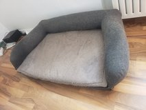 Dog beds with Cushin in Ramstein, Germany