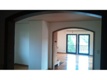 ANGLE BUNGALOW /  Family free standing House 25 min. to Clay in Wiesbaden, GE
