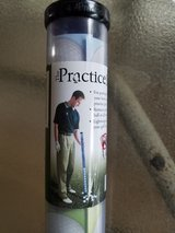 golf chipping Collector in Camp Lejeune, North Carolina