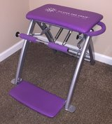 Pilates Pro Chair by Life's A Beach in Fort Campbell, Kentucky