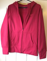 Nike Therma-Fit Jacket in Fort Knox, Kentucky