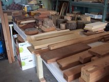 HARDWOODS FOR WOOD WORKERS in Bolingbrook, Illinois