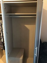 Clothes Wardrobe in Hohenfels, Germany