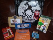gift bundle for dads in Kingwood, Texas