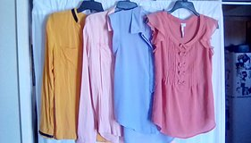 SUMMER BLOUSES SALE in 29 Palms, California