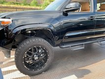 2017 Toyota Tacoma SR 4x4  TEXT ONLY OR EMAIL in Ramstein, Germany