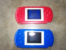handheld game - with 268 games on it in Elizabethtown, Kentucky