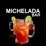 michelada bar for your next event in St. Charles, Illinois