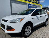 2013 FORD ESCAPE in Wiesbaden, GE