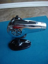 METAL STAND HAIR DRYER in Naperville, Illinois