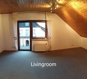 modern 3 bedroom apartment in Spangdahlem, Germany