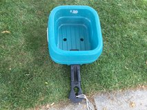 Step 2 Wagon trailer, give your wagon an additional seat in St. Charles, Illinois