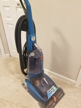 HOOVER CARPET CLEANER in Naperville, Illinois