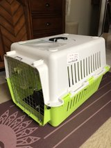 Dog crate / Airline approved in Okinawa, Japan