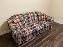 Sofa bed for sale in Bellaire, Texas