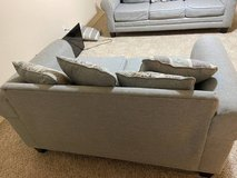 Sofa set for sale in Bellaire, Texas