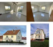 NEW Wiesbaden, Nordenstadt detached house, only 10 min drive from Clay in Wiesbaden, GE