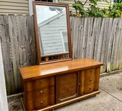 bedroom furniture in New Orleans, Louisiana