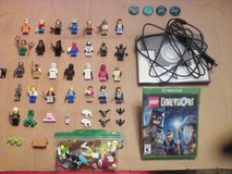 Lego dimensions Xbox one in Beaufort, South Carolina