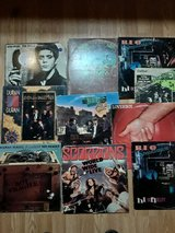 Lots of 33 rpm albums for sale. in Alamogordo, New Mexico