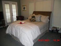 FULL BED in Conroe, Texas