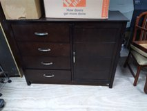 DRESSER REALLY NICE FOR SALE in Kingwood, Texas
