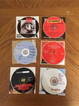 Comedy CD's in Plainfield, Illinois