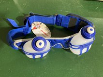 NEW Hydration Belt in St. Charles, Illinois