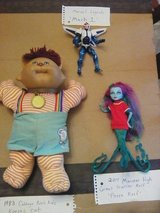 Some Toys for sale in Beaufort, South Carolina