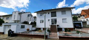 Luxury Single top floor  2 bedroom.App fullfurnished available now for  long term in Ramstein, Germany