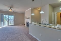 SUBLET NAPERVILLE in Bolingbrook, Illinois