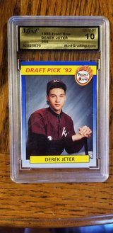 Will buy Sport Trading Cards in Warner Robins, Georgia