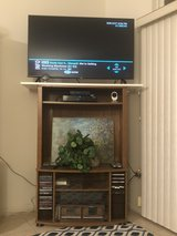 Television Stand in Toms River, New Jersey