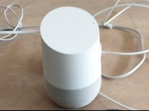 Google home assistant Speaker in Fort Campbell, Kentucky