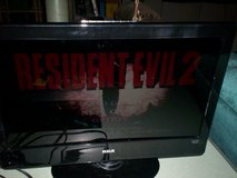 resident evil 2 for playstation - game only in Fort Knox, Kentucky