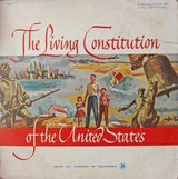 The Living Constitution of the U.S. in Okinawa, Japan