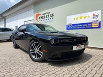 2019 Dodge Challenger SXT AWD in Ramstein, Germany