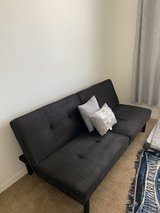 Multi-function Sofa/bed in Nellis AFB, Nevada
