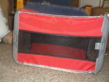 carry cage for small animal in Alamogordo, New Mexico