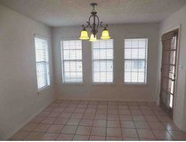 **MATCHING KITCHEN AND DINING ROOM LIGHT FIXTURES** in Alamogordo, New Mexico