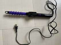 Spiral Curling Iron in Kingwood, Texas