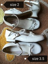 shoes in St. Charles, Illinois