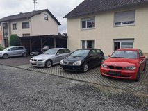 Car Brokerage / B-Net Solutions Oberkail / NEED A CAR? We can help! in Spangdahlem, Germany