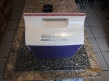 Vintage Minimate Cooler by Igloo in Alamogordo, New Mexico