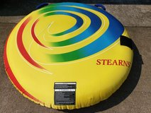 Stearns Towable Tube in Fort Campbell, Kentucky