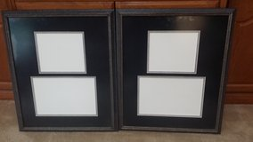 PICTURE FRAMES WITH GLASS in Naperville, Illinois